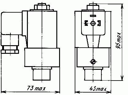electromagnit em37