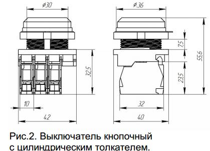 кабель сип 4х50 цена днепропетровск