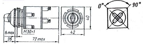 ПЕ 012