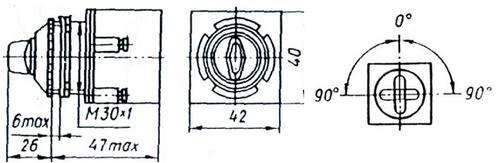 ПЕ 031