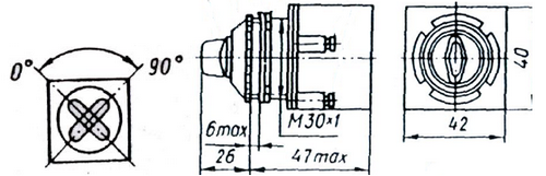 ПЕ 061