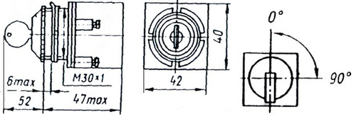 ПЕ 171, ПЕ171