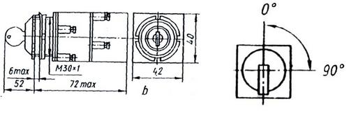 ПЕ 212, ПЕ212