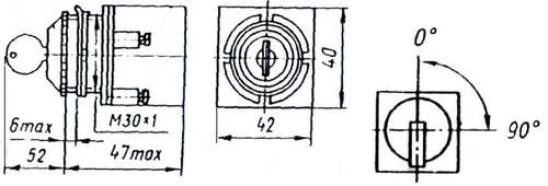ПЕ 221, ПЕ221