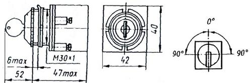 пе 181, ПЕ181