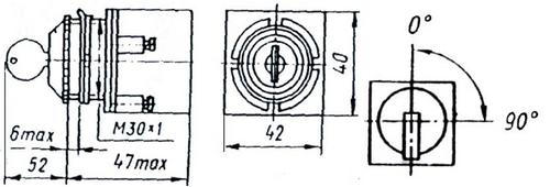 ПЕ 211, ПЕ211, схема ПЕ 211