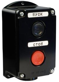 ПКЕ 222-2