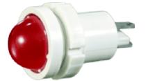 СКЛ 12, светодиодная лампа