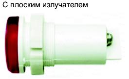 лампа СКЛ 14