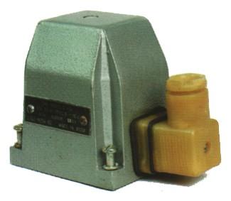 ЭМЛ 1203