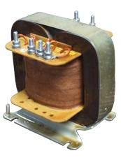 трансформатор ОСМ, ОСМ1