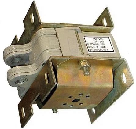 ЭМИС 4100 электромагнит