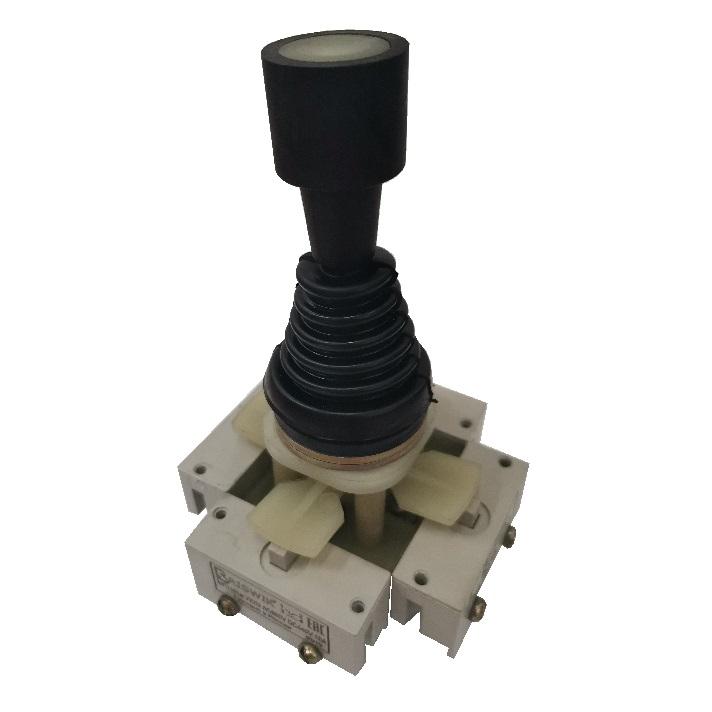 ПК 12-21 Переключатели крестовые - собственное производство