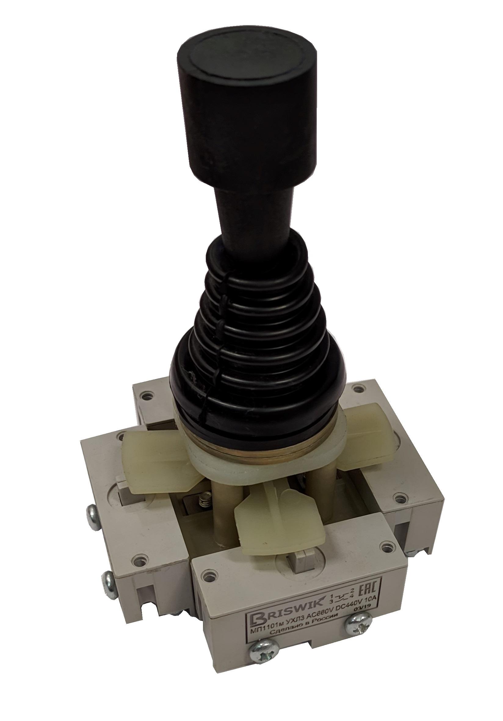 ПК12-21-801(802)