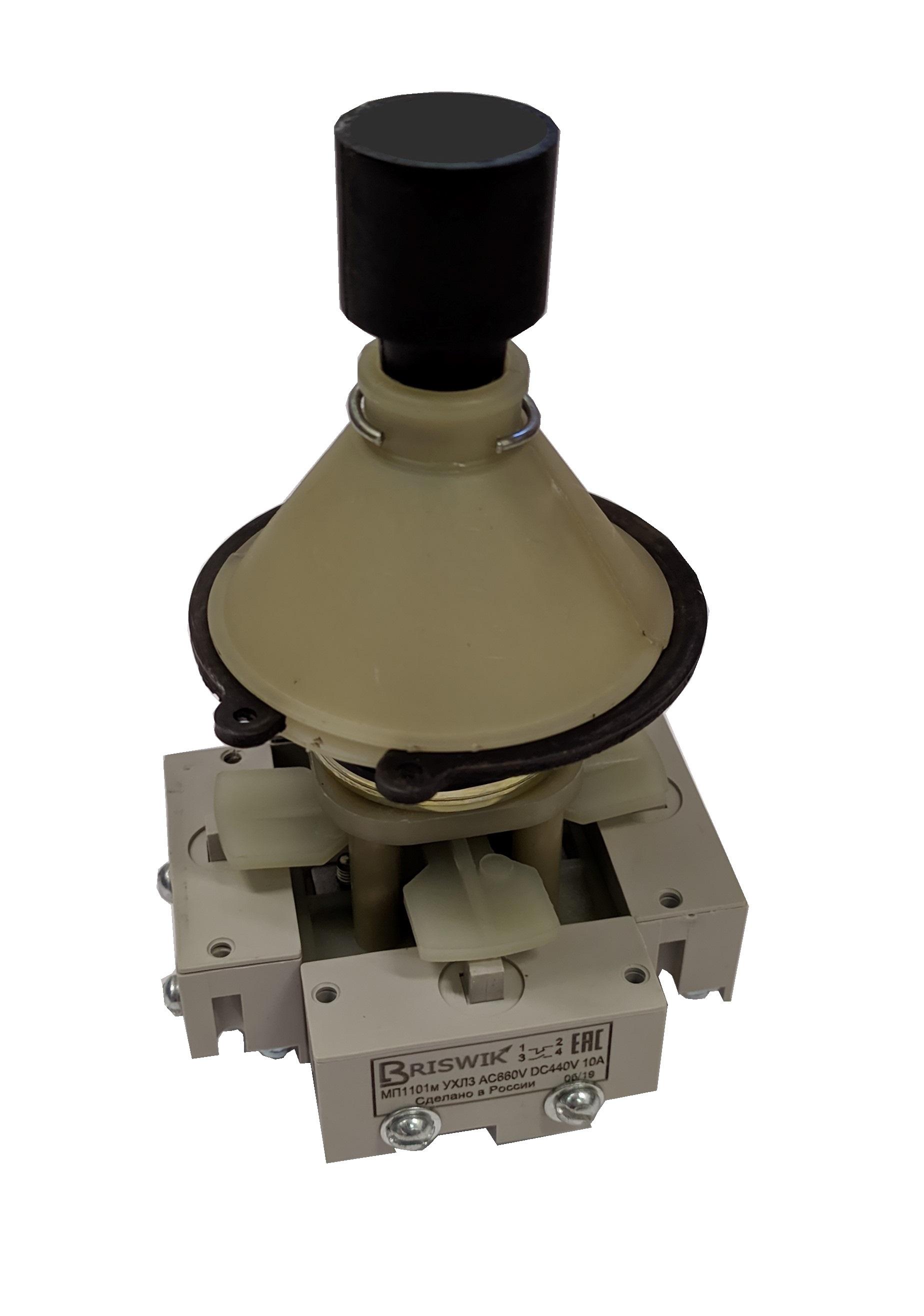 ПК12-21-801(802)Д